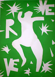 Verve Cut Out